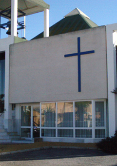 kerk-het-anker