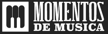 Momentos de Musica
