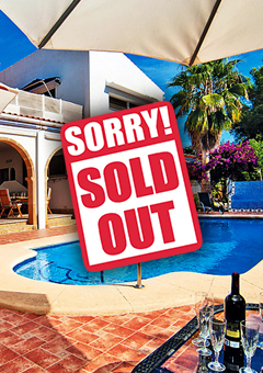 villa-el-nido-sold-out