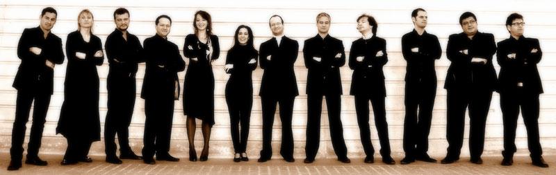 Arteunita-Group-Photo