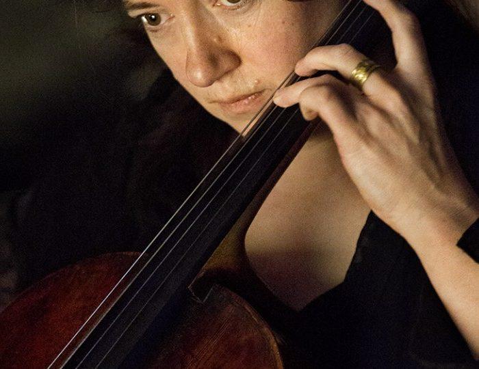 evelien_orkest_0022-lr-960x540